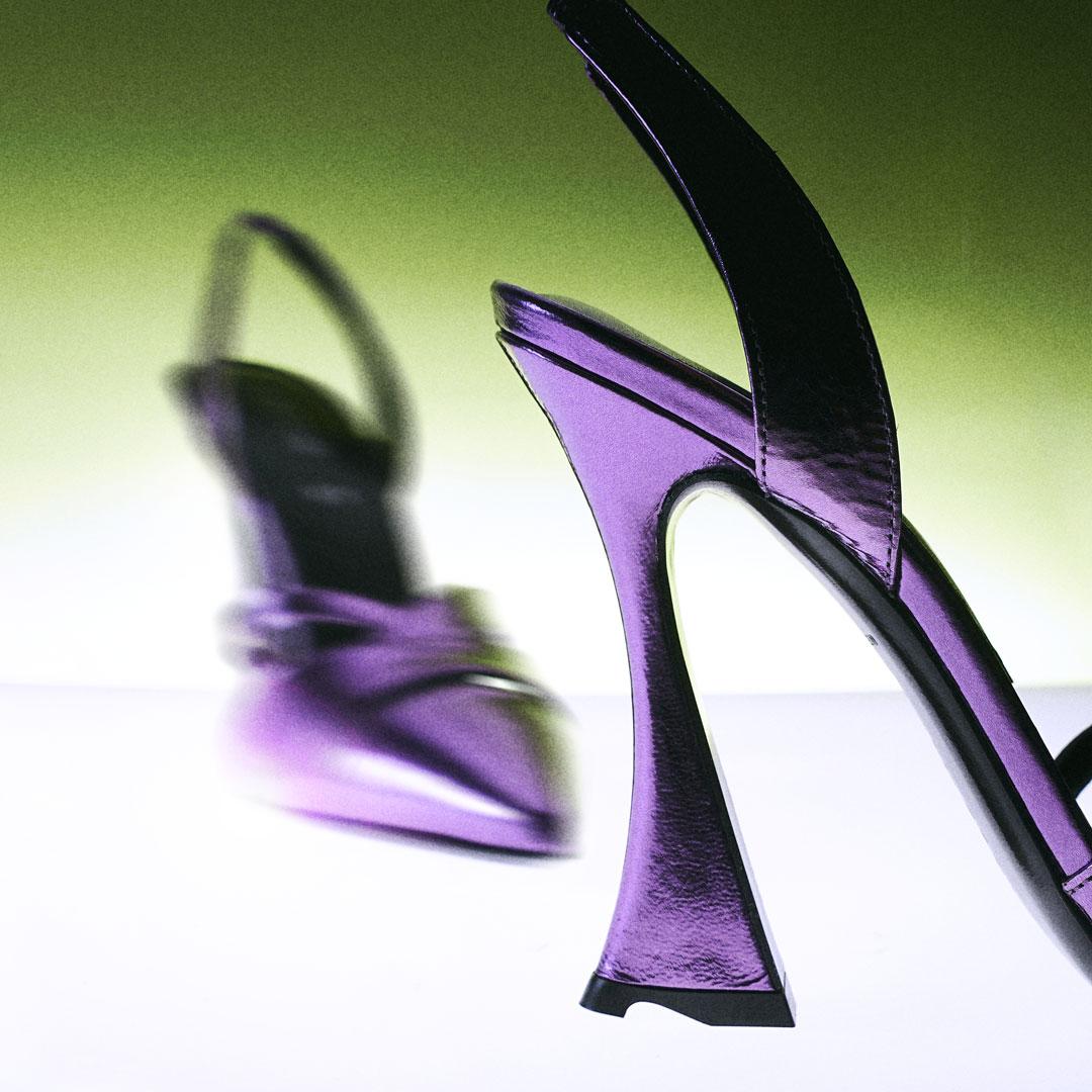 Purple-shoes_WEB