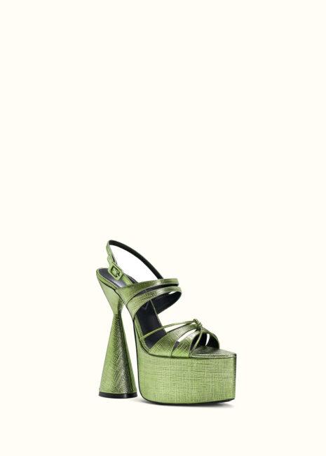 daccori-belle-platform-green_front-side_WEB