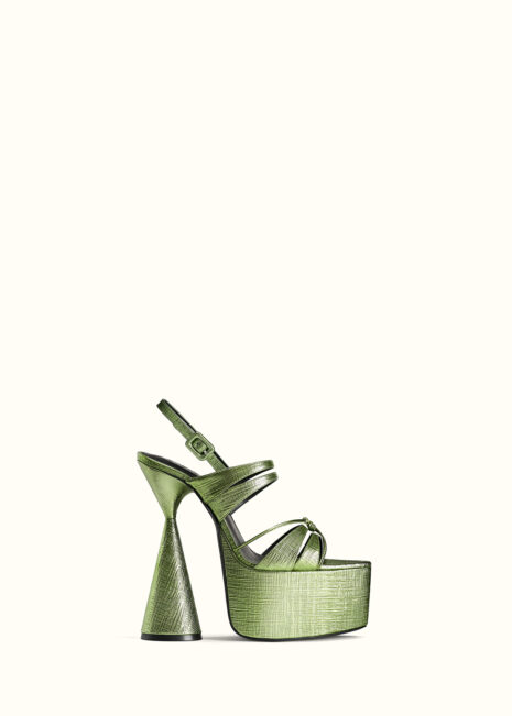 daccori-belle-platform-green_side_WEB