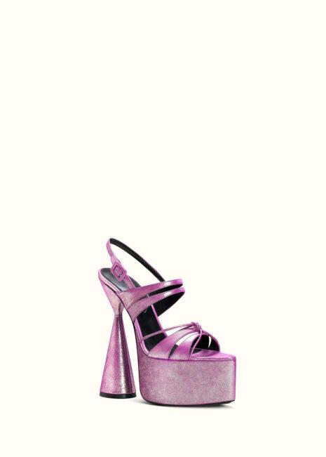 daccori-belle-platform-pink_front-side_WEB