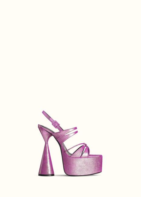 daccori-belle-platform-pink_side_WEB
