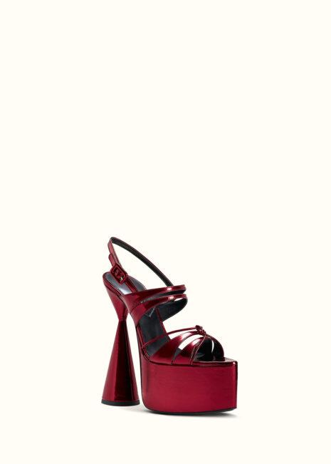 daccori-belle-platform-red_front-side_WEB