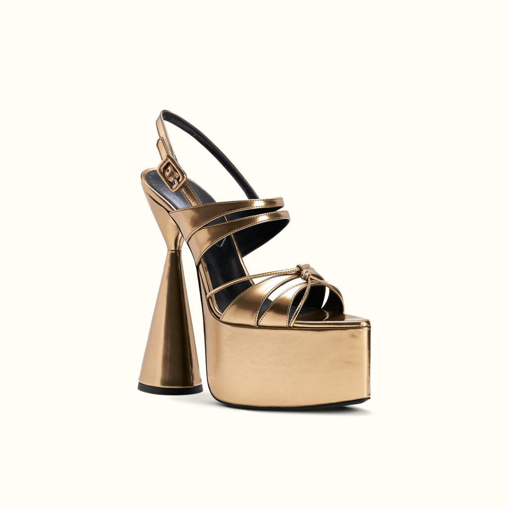 daccori-belle_gold-front-side-WEB-Square