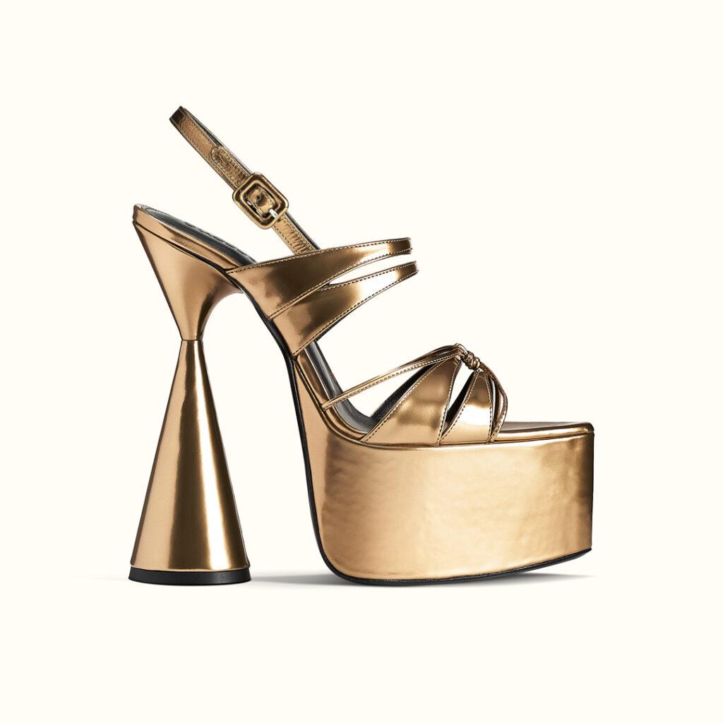 daccori-belle_gold-side-WEB-Square