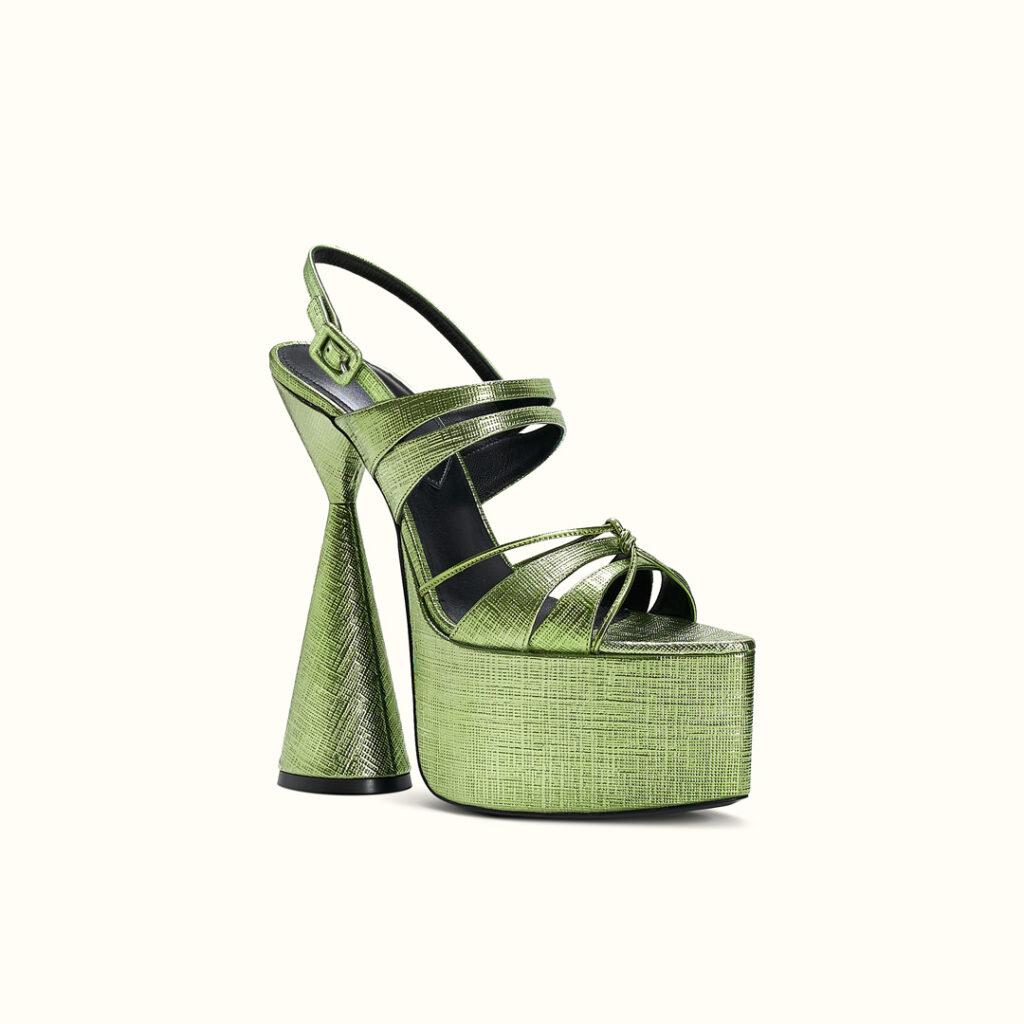 daccori-belle_green-front-side-WEB-Square