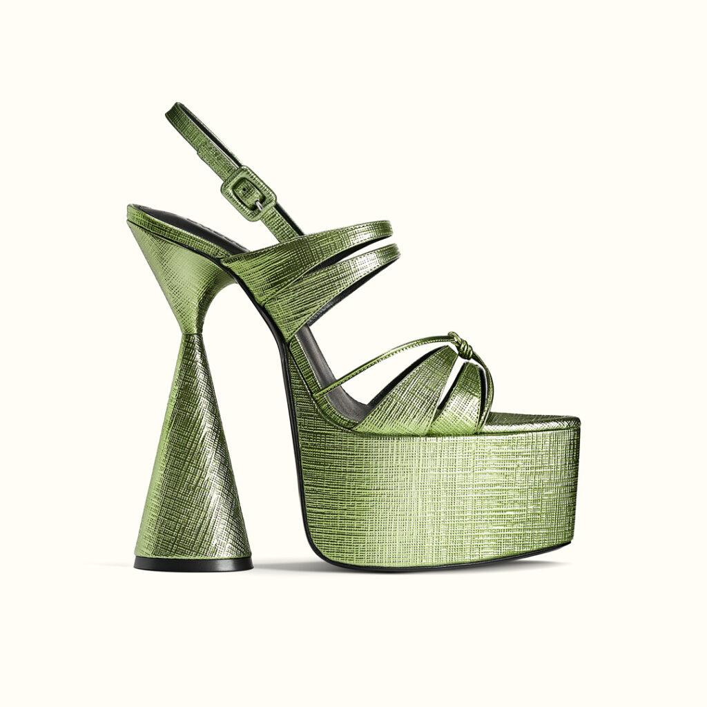 daccori-belle_green-side-WEB-Square