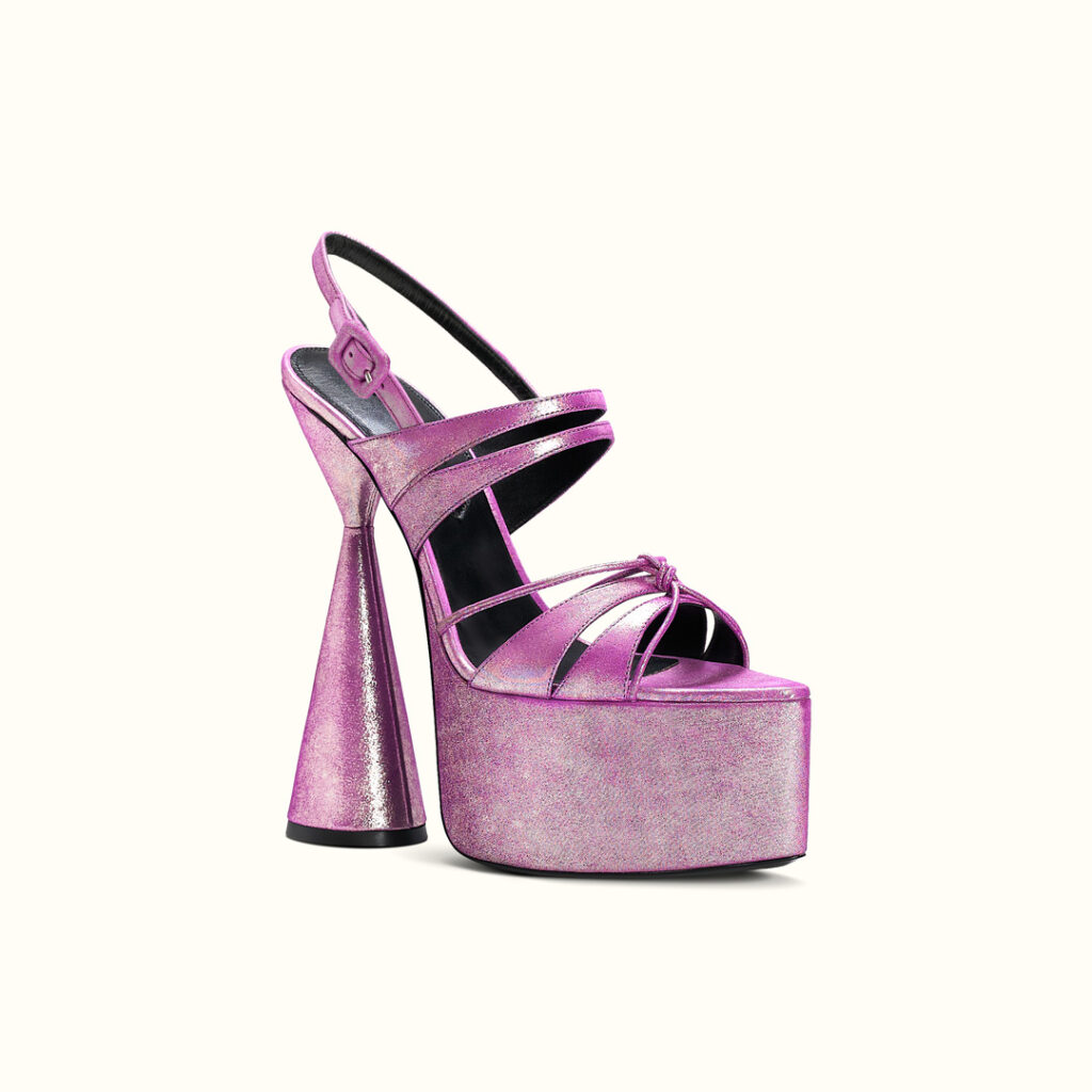 daccori-belle_pink-front-side-WEB-Square
