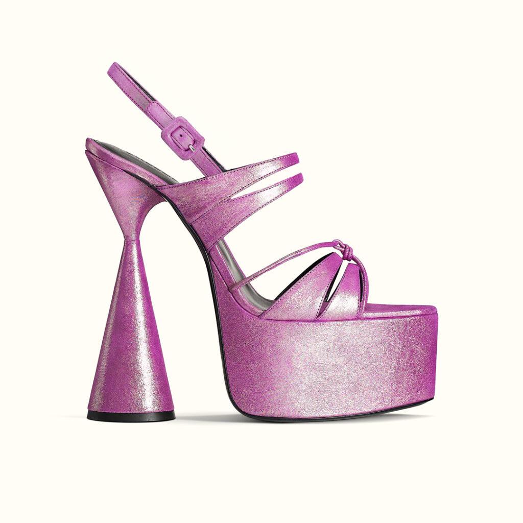 daccori-belle_pink-side-WEB-Square