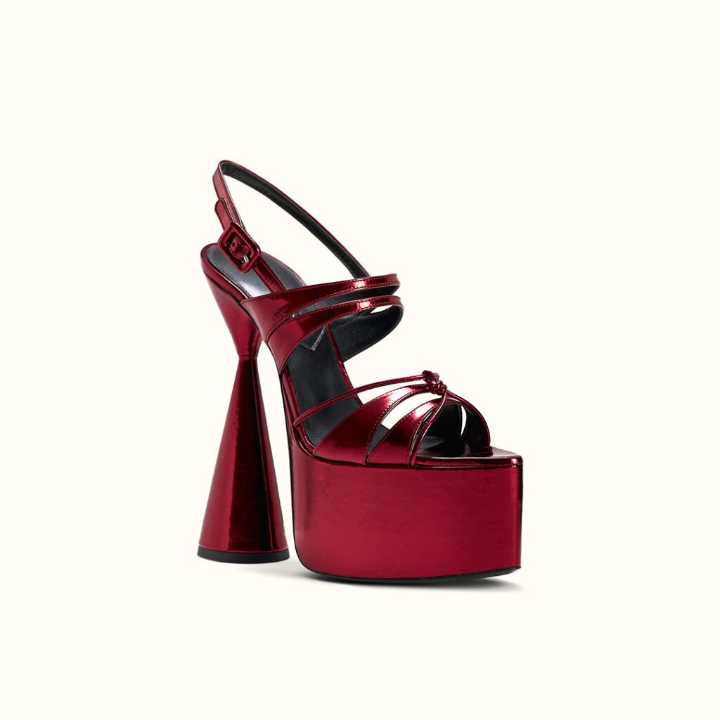 daccori-belle_red-front-side-WEB-Square