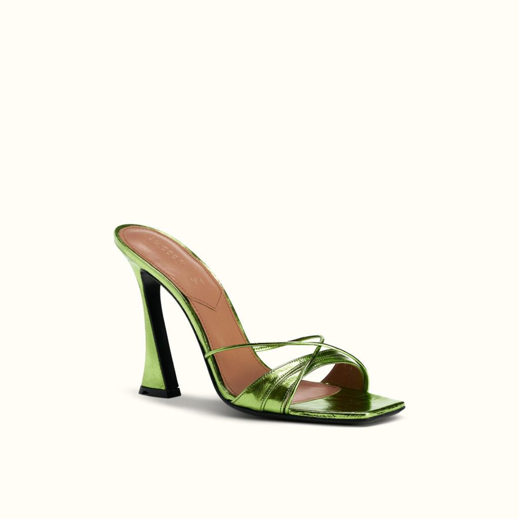 daccori-lust_green-front-side-WEB-Square