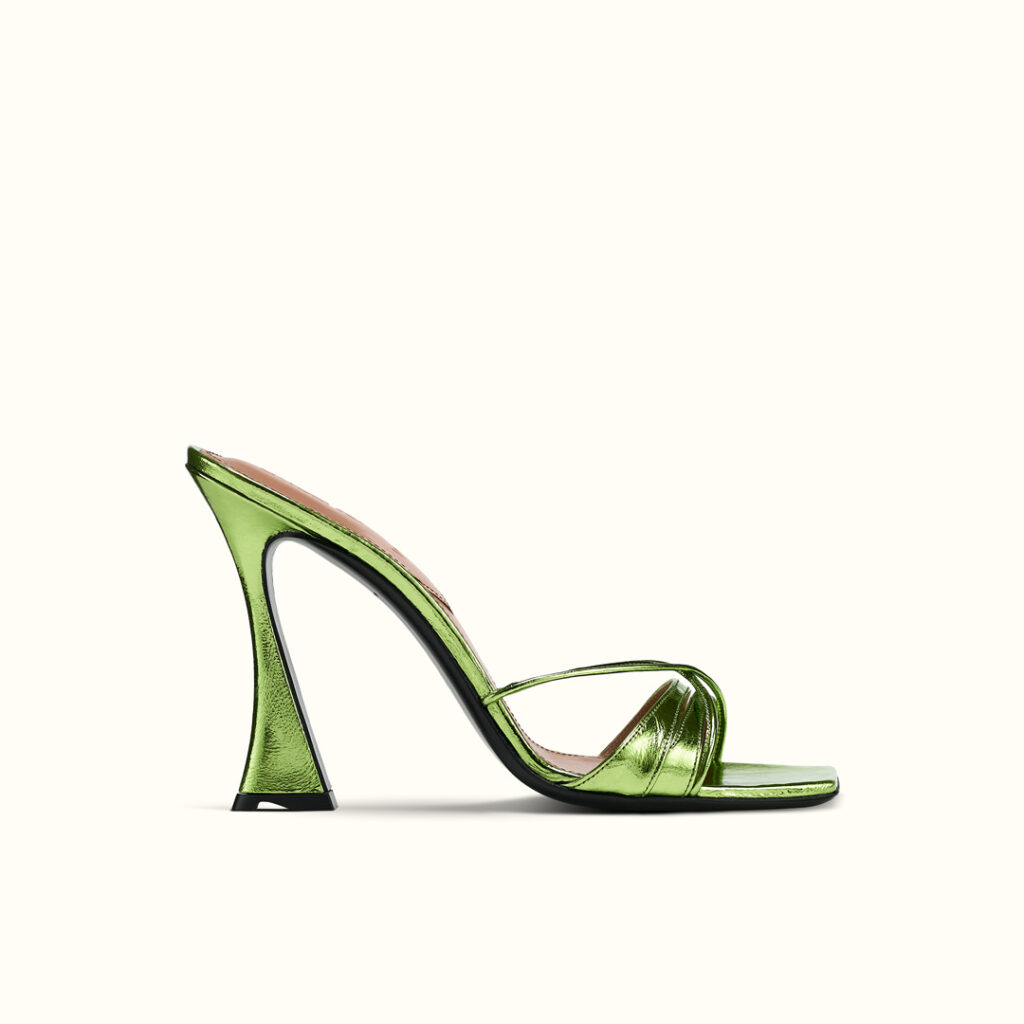 daccori-lust_green-side-WEB-Square