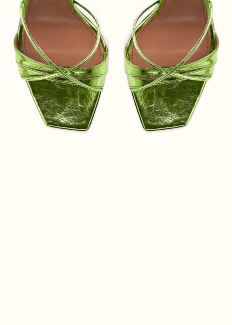 daccori-lust_green-top_WEB