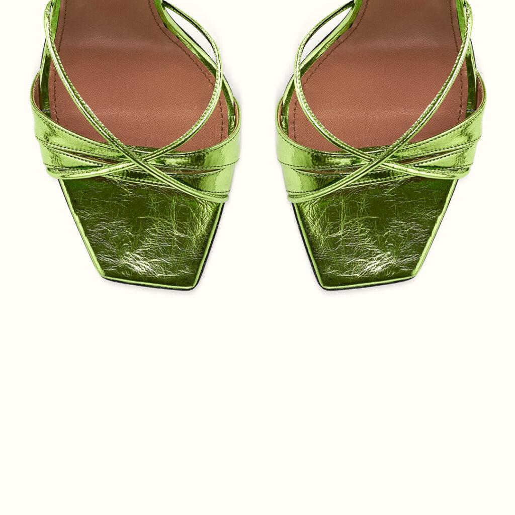 daccori-lust_green-top_WEB-Square