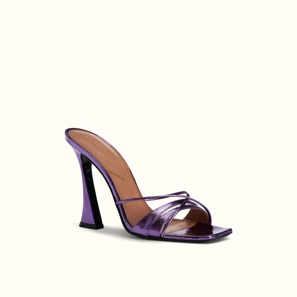 daccori-lust_purple-front-side-WEB-Square