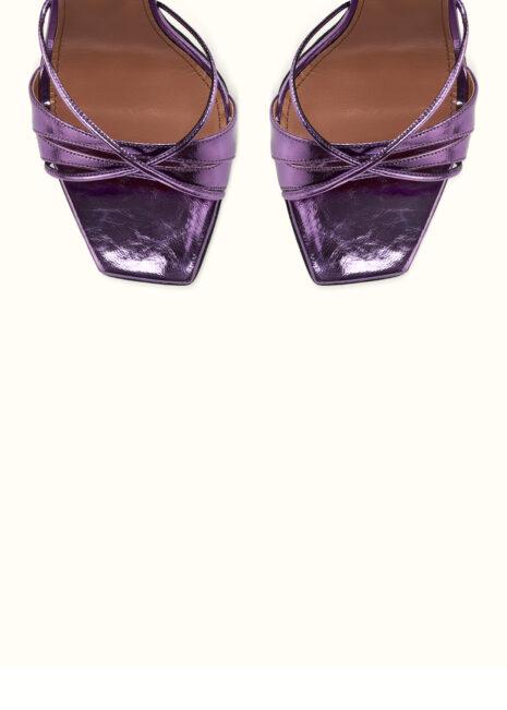 daccori-lust_purple-top_WEB