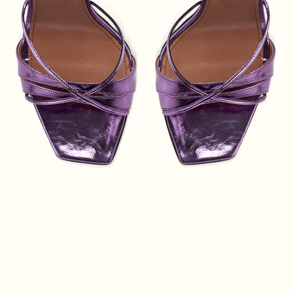 daccori-lust_purple-top_WEB-Square